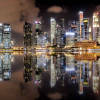 New push to double city energy efficiency by 2030
