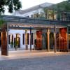 Cape Town's Vineyard Hotel chosen for hybrid solar PVT demonstration project