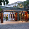 Cape Town's Vineyard Hotel chosen for hybrid solar PVT demonstration project