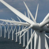 Wind energy key in helping achieve Paris Agreement objectives
