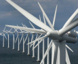 Southern Africa to become a global wind energy powerhouse
