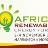 Africa Energy Forum to discuss IPP program