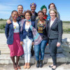 JBay wind farm launches women's forum to increase funding for local organisations
