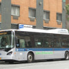 Chinese company to manufacture electric bus fleet for SA