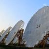 BRICS face $ 51 billion annual shortfall for clean energy
