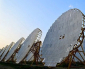 BRICS face $ 51 billion annual shortfall for clean energy