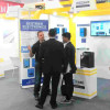 Local Solar Manufacturer features at BRICS International Trade Show