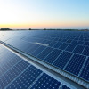 Does South Africa have a supportive policy for sustainable energy?
