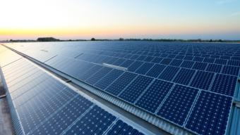 Growing Solar in Africa
