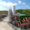 Cryogenic storage offers hope for renewable energy
