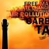 Why companies should adopt carbon-related legislation