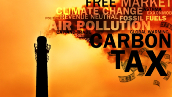 PPC could have a US$7 million bill should the carbon tax be implemented