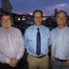 Energy Partners moves to become largest refrigeration solutions provider in South Africa