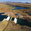 Small hydro has a place in SA's energy mix