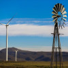 SAREC provides insights into the country's energy resource plan – comment now
