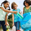 PETCO kicks off school re-cycling campaign