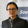 ESKOM will sign renewable deals says Minister