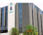 WSP sets benchmark for sustainable building