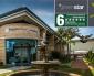 Belgotex awarded 6 star Green Building rating
