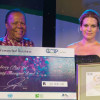Clean Tech programme integrates with the TIA