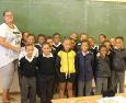 Loeriesfontein wins farms launch remedial teacher support programme