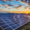 New Energy Minister postpones signing of renewable energy power agreements
