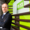 Investing in sustainability has enhanced Van Dyck value