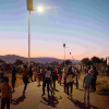 REISA brings light to Olifantshoek Communicate with solar street lights