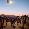 REISA brings light to Olifantshoek Communicate with solar street lights