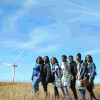 Opportunity to apply for sponsored participation at wind energy conference