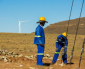 SAWEA calls for urgent finalisation of the Integrated Resource Plan