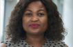 Wind sector responds to renewed load shedding and IRP