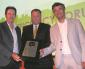 School wins eco prize