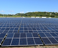 Togo's Breaking Ground on West Africa's Largest Solar Photovoltaic (PV) Project