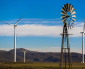 Another delay in the energy IRP – wind sector reacts