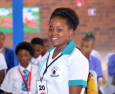 Northern Cape Regional Spelling Bee now includes more languages