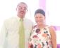 Loeriesfontein wind farms fund school maths and science teacher