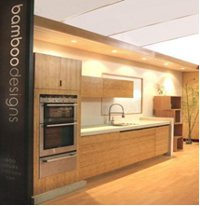 Kitchen cupboards the green business guidethe green for Small kitchen designs cape town
