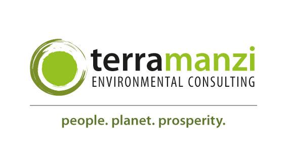Terramanzi Environmental Consultants - The Green Business