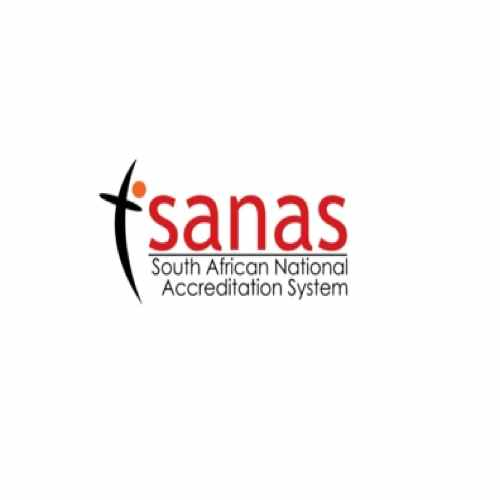 accreditation  standards and energy management