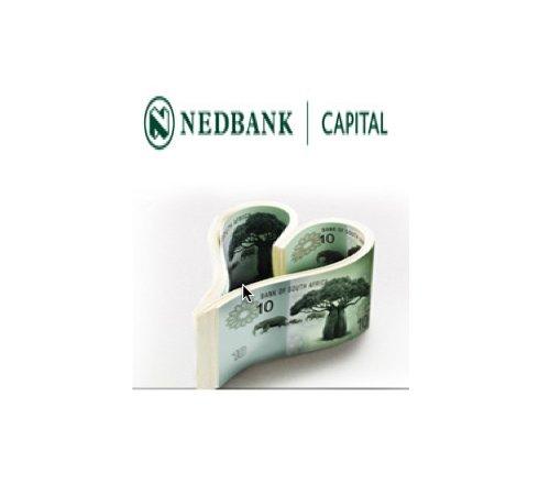 Nedbank forex rates of exchange