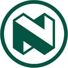 Image result for nedbank logo