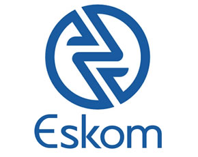 eskom monopoly Time to end the eskom monopoly what is the fundamental difference between a state-supported monopoly and a monopoly that develops in the market the former has the state using taxes to shore up its failures and is protected by legislation preventing others from competing with it – the latter is a business that has gained monopoly status.