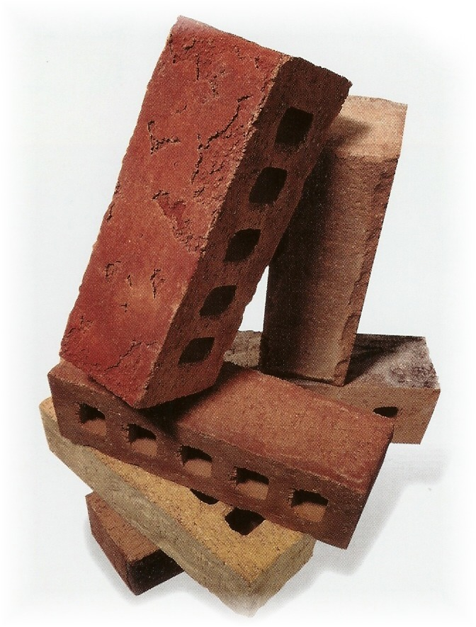clay brick factory business plan