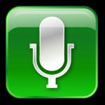 podcast-icon11