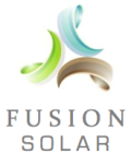 Fusion Solar Solutions