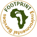 Footprint Environmental Services