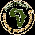 Footprint Environmental Services