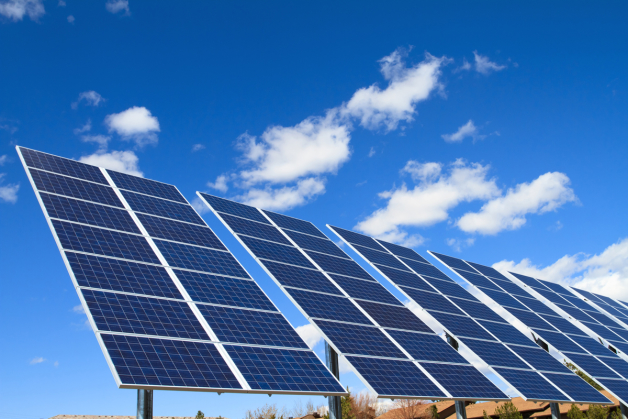 Sa S Active Solar Regions To Multiply As Firms Factor In