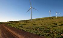 Wind Farms fund literacy programs